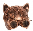<p>38776 Mask Steampunk kass 29,90 €</p> <p> </p>