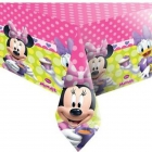 <p>081645 Laudlina (Minnie) 1,80 x 1,20m - 5,70 €</p> <p> </p>
