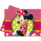"<p>081503 Laudlina (Minnie) 1,80 x 1,20m -<span style=""color: #ff0000;""><span style=""text-decoration: line-through;""> 5,70 €</span> - 3,80 €</span></p>"