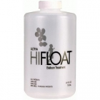 <p>HI-FLOAT 710 мл 19,32 &euro;</p> <p>HI-FLOAT 2,84 Л 50,40 &euro;</p>