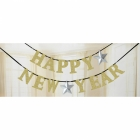 "<p><span style=""color: #ff0000;"">Hetkel ei ole</span></p> <p>210385 Happy New Year bänner 3,65 m - 7,90 €</p> <p> </p>"