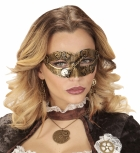 <p>09646 Mask Steampunk 11,90 €</p>