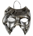 <p>09650 Mask Steampunk 19,90 €</p> <p> </p>